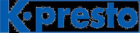 カナプレスト株式会社 - スプロケットホイル・ギヤー・プーリーの製造メーカー